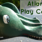 atlantis-play-center-featured