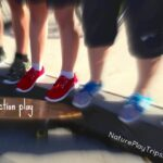 etnies-shoes-action-play-featured